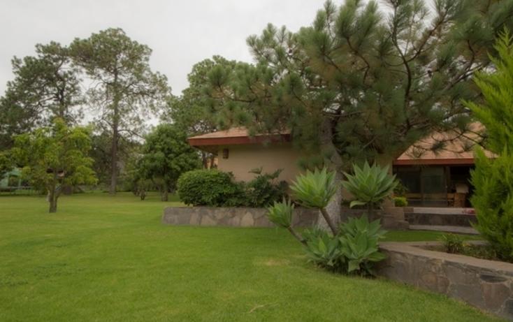 Foto de casa en venta en  , la venta del astillero, zapopan, jalisco, 1862694 No. 07