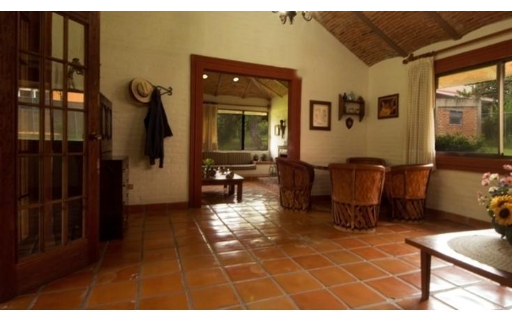 Foto de casa en venta en  , la venta del astillero, zapopan, jalisco, 1862694 No. 08