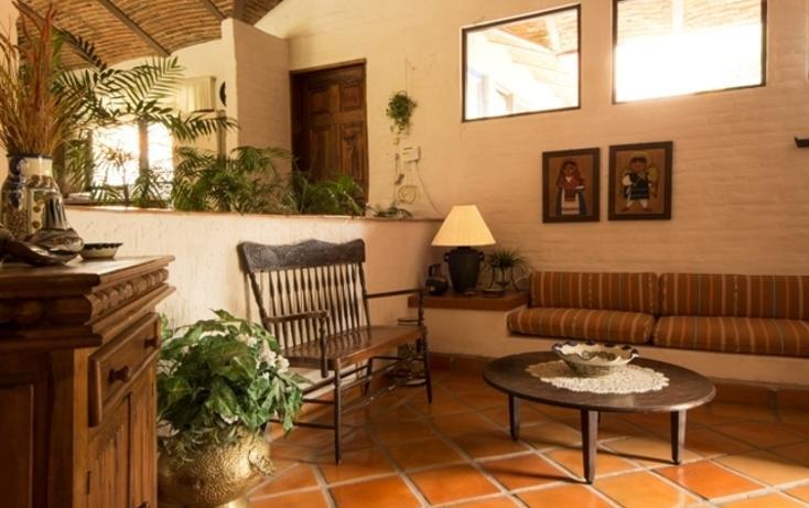 Foto de casa en venta en  , la venta del astillero, zapopan, jalisco, 1862694 No. 12