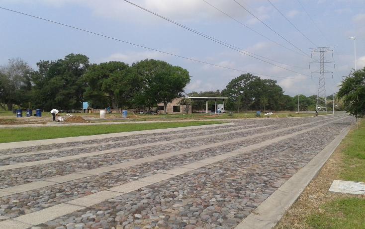 Foto de terreno habitacional en venta en  , la venta del astillero, zapopan, jalisco, 2045637 No. 07