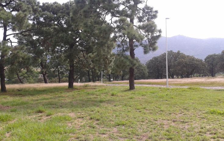 Foto de terreno habitacional en venta en  , la venta del astillero, zapopan, jalisco, 2045637 No. 09