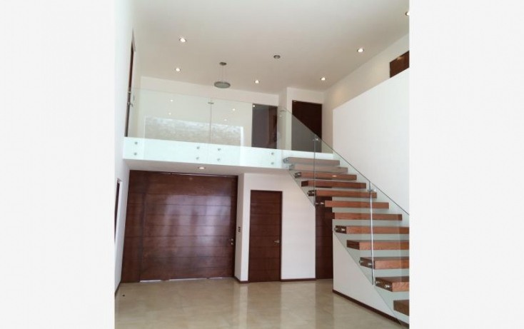 Foto de casa en venta en la venta del refugio 553, bolaños, querétaro, querétaro, 779769 no 04