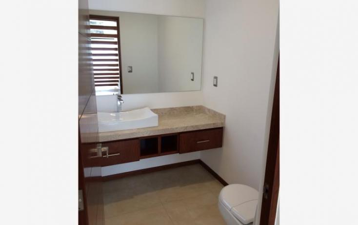 Foto de casa en venta en la venta del refugio 553, bolaños, querétaro, querétaro, 779769 no 10