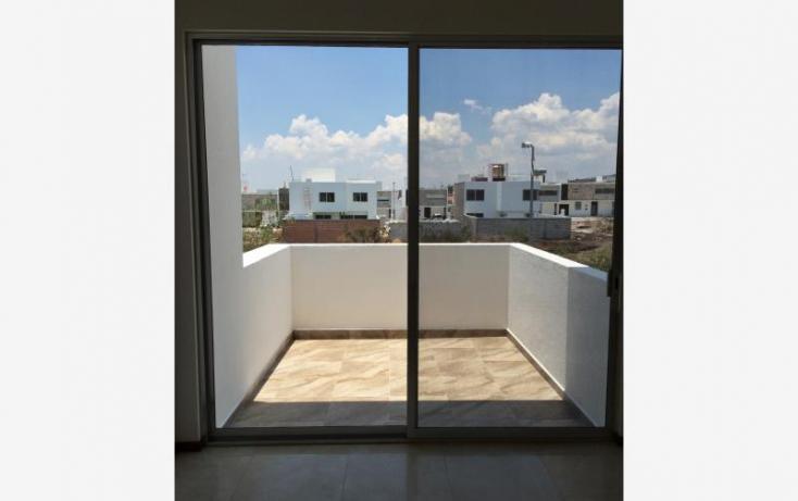 Foto de casa en venta en la venta del refugio 553, bolaños, querétaro, querétaro, 779769 no 15