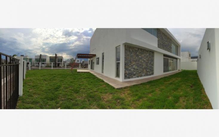 Foto de casa en venta en la venta del refugio 553, bolaños, querétaro, querétaro, 779769 no 21