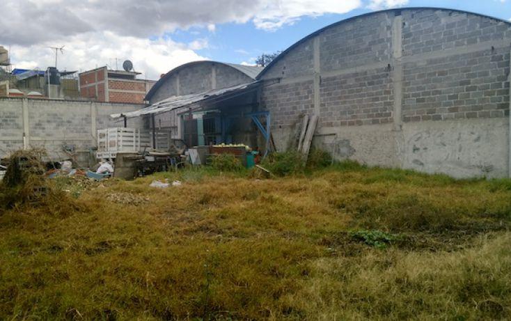 Foto de nave industrial en venta en, la venta, ixtapaluca, estado de méxico, 2019513 no 07