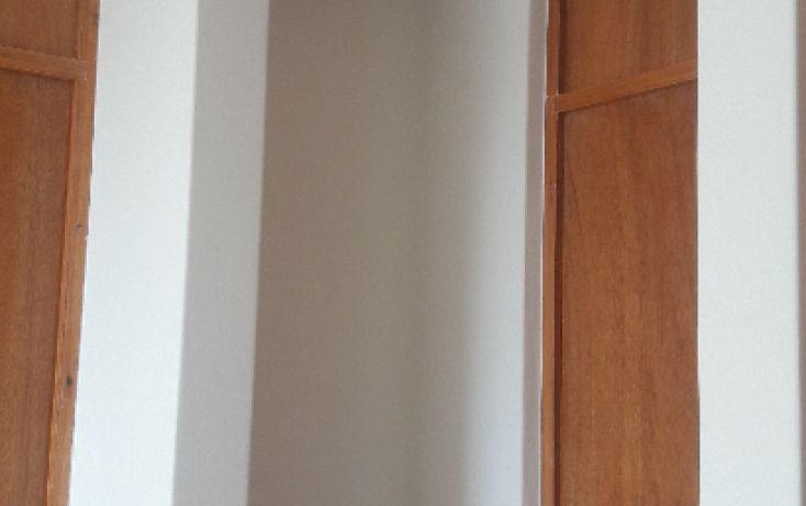 Foto de departamento en venta en, la venta, zacatelco, tlaxcala, 1692210 no 04