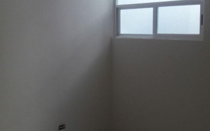 Foto de departamento en venta en, la venta, zacatelco, tlaxcala, 1692210 no 05