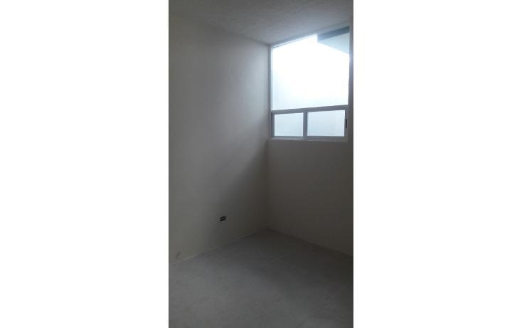 Foto de departamento en venta en  , la venta, zacatelco, tlaxcala, 1692210 No. 05