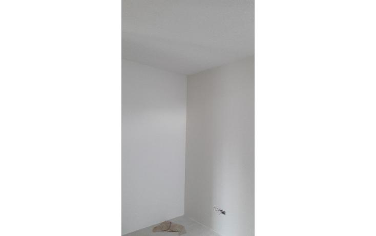 Foto de departamento en venta en  , la venta, zacatelco, tlaxcala, 1692210 No. 06