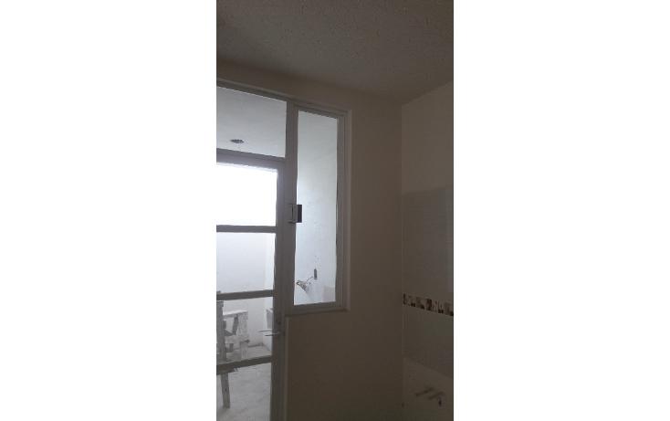 Foto de departamento en venta en  , la venta, zacatelco, tlaxcala, 1692210 No. 07
