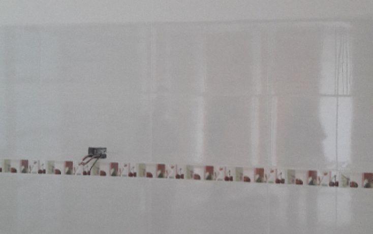 Foto de departamento en venta en, la venta, zacatelco, tlaxcala, 1692210 no 08