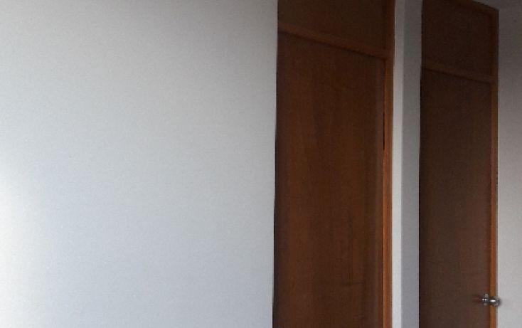 Foto de departamento en venta en, la venta, zacatelco, tlaxcala, 1692210 no 10