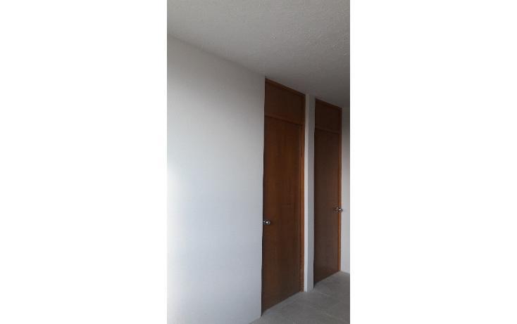 Foto de departamento en venta en  , la venta, zacatelco, tlaxcala, 1692210 No. 10