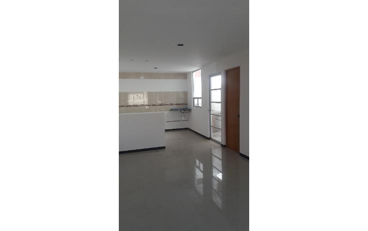 Foto de casa en venta en  , la venta, zacatelco, tlaxcala, 1702620 No. 02