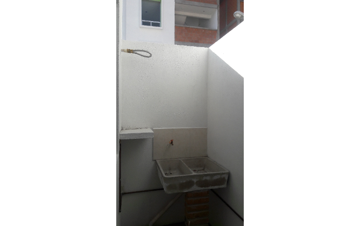 Foto de casa en venta en  , la venta, zacatelco, tlaxcala, 1702620 No. 03