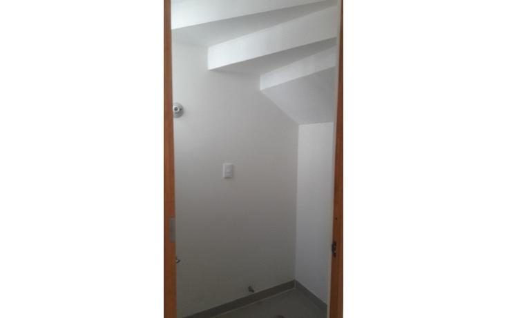 Foto de casa en venta en  , la venta, zacatelco, tlaxcala, 1702620 No. 04