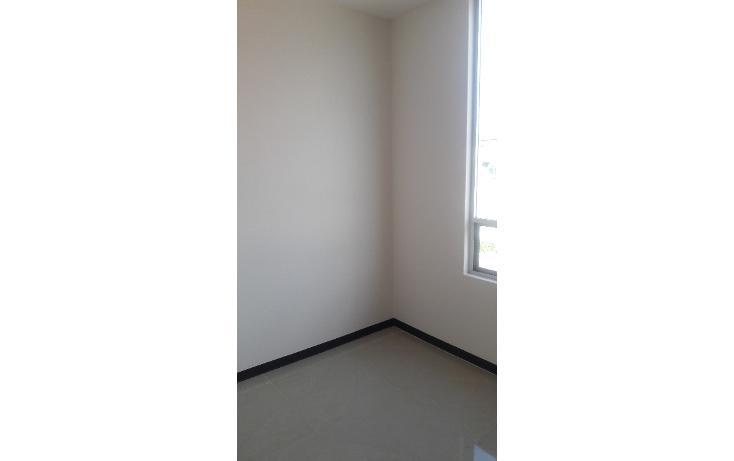 Foto de casa en venta en  , la venta, zacatelco, tlaxcala, 1702620 No. 06