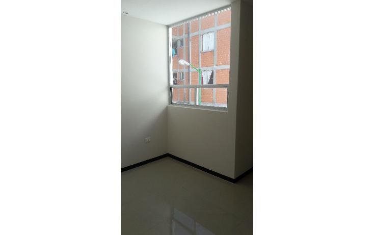Foto de casa en venta en  , la venta, zacatelco, tlaxcala, 1702620 No. 08