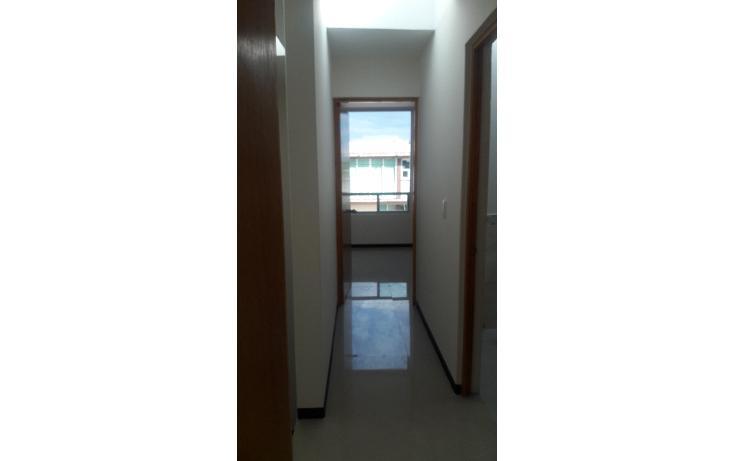 Foto de casa en venta en  , la venta, zacatelco, tlaxcala, 1702620 No. 09