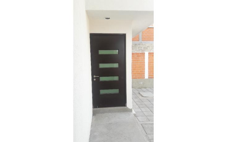 Foto de casa en venta en  , la venta, zacatelco, tlaxcala, 1702620 No. 11