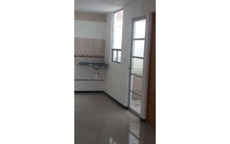 Foto de casa en venta en  , la venta, zacatelco, tlaxcala, 1702620 No. 12
