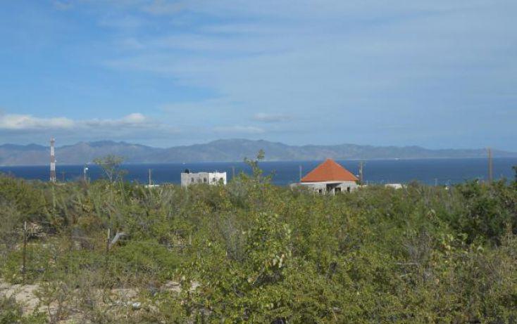 Foto de terreno habitacional en venta en, la ventana, la paz, baja california sur, 1070333 no 01