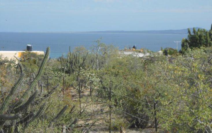 Foto de terreno habitacional en venta en, la ventana, la paz, baja california sur, 1070333 no 02