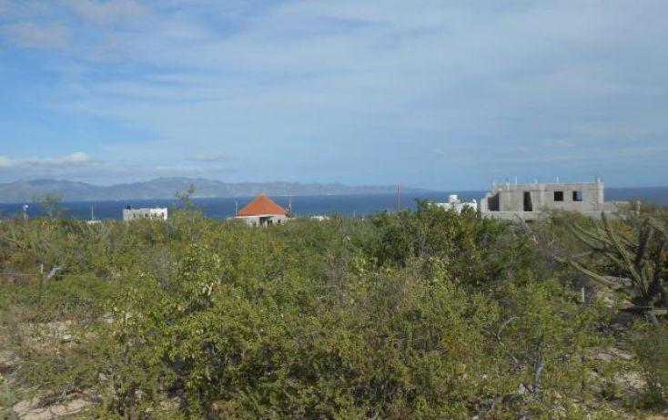 Foto de terreno habitacional en venta en, la ventana, la paz, baja california sur, 1070333 no 03