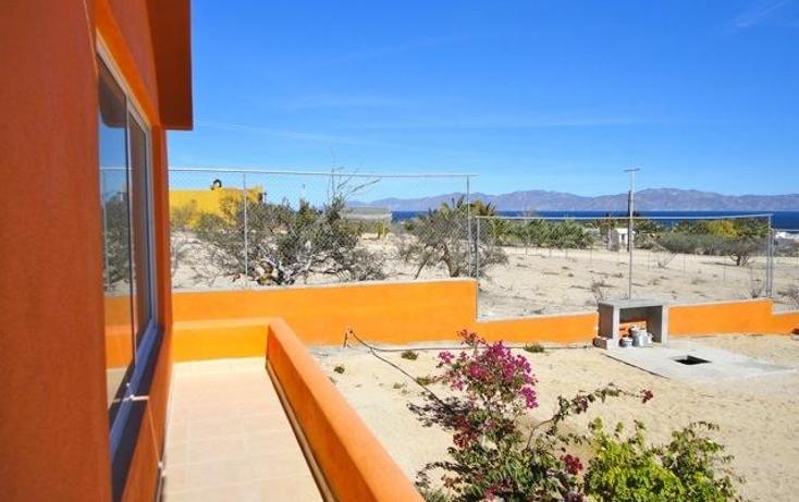 Foto de casa en venta en  , la ventana, la paz, baja california sur, 1097835 No. 04