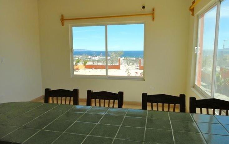 Foto de casa en venta en  , la ventana, la paz, baja california sur, 1097835 No. 06