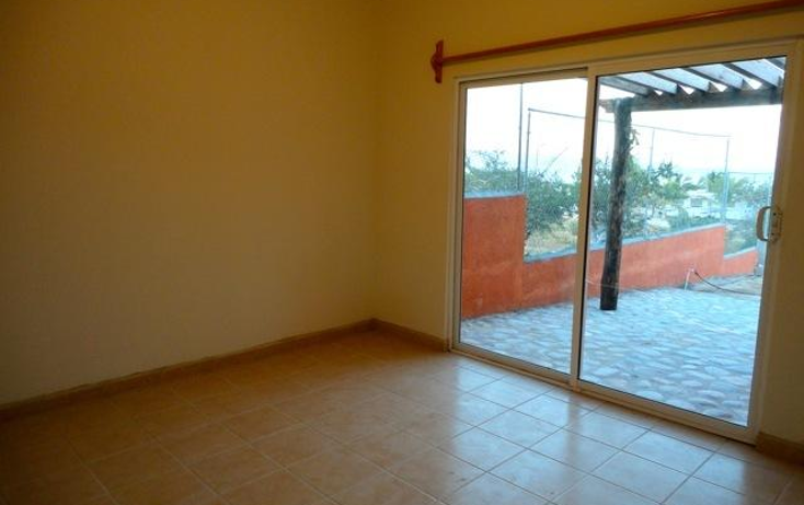 Foto de casa en venta en  , la ventana, la paz, baja california sur, 1097835 No. 11
