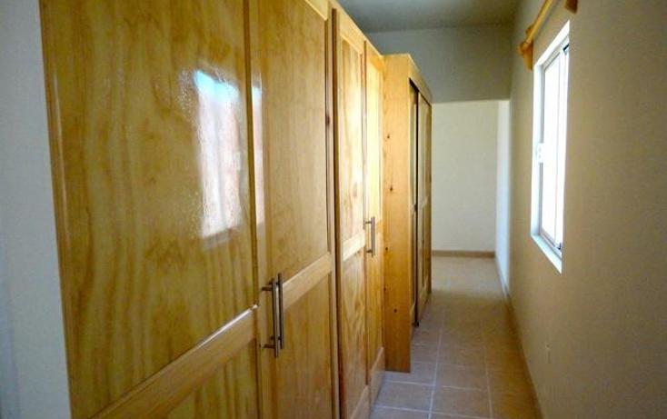 Foto de casa en venta en  , la ventana, la paz, baja california sur, 1097835 No. 12