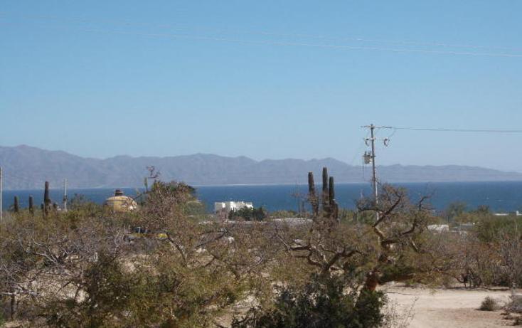 Foto de casa en venta en  , la ventana, la paz, baja california sur, 1138175 No. 02