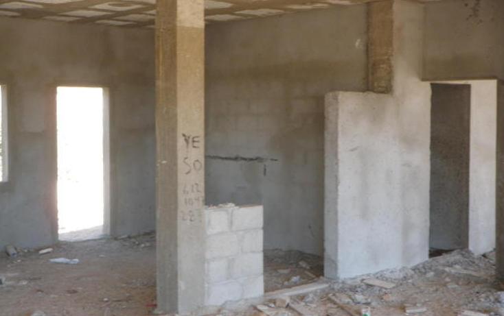 Foto de casa en venta en  , la ventana, la paz, baja california sur, 1138175 No. 03