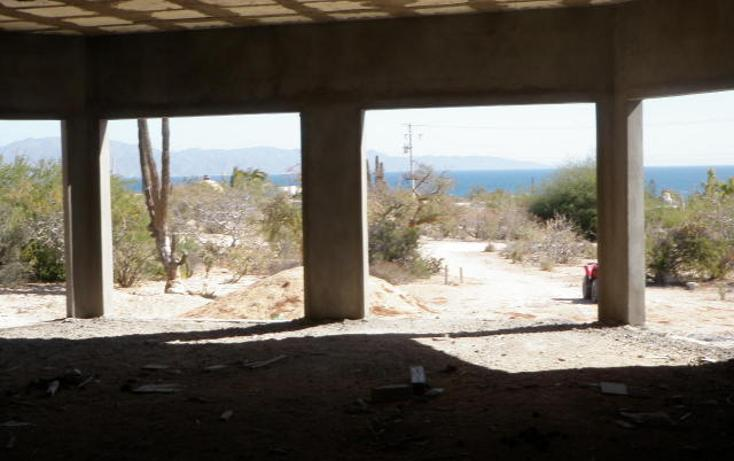 Foto de casa en venta en  , la ventana, la paz, baja california sur, 1138175 No. 05