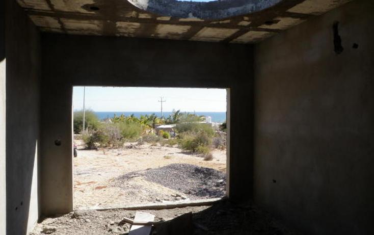 Foto de casa en venta en  , la ventana, la paz, baja california sur, 1138175 No. 08