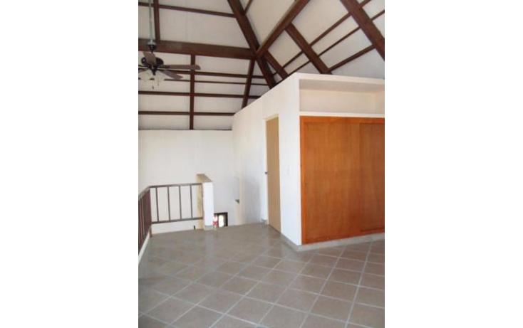 Foto de rancho en venta en  , la ventana, la paz, baja california sur, 1176857 No. 03