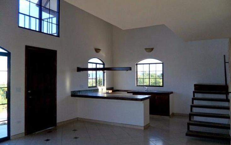 Foto de rancho en venta en  , la ventana, la paz, baja california sur, 1176857 No. 06