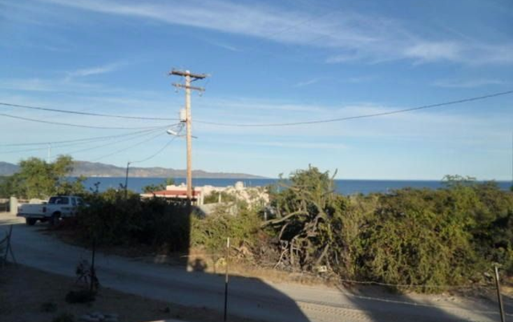 Foto de rancho en venta en  , la ventana, la paz, baja california sur, 1176857 No. 12