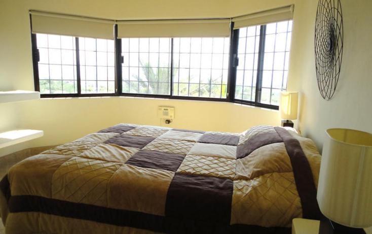 Foto de casa en venta en  , la ventana, la paz, baja california sur, 1178509 No. 06