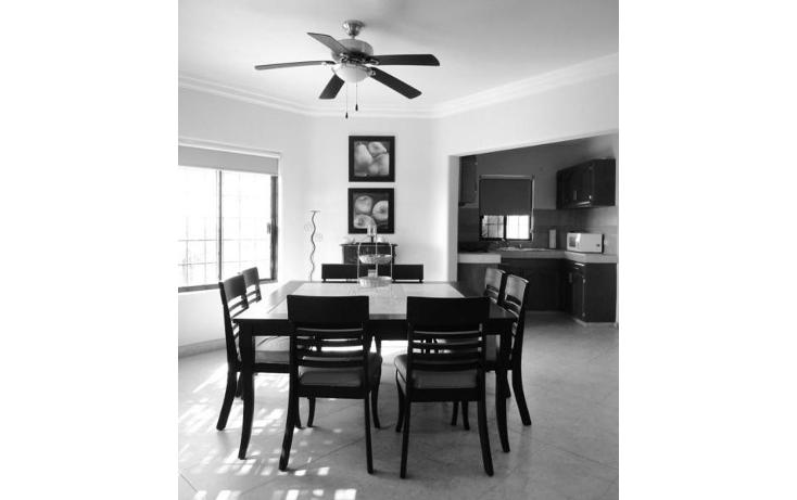 Foto de casa en venta en  , la ventana, la paz, baja california sur, 1178509 No. 08