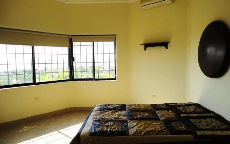 Foto de casa en venta en  , la ventana, la paz, baja california sur, 1178509 No. 11
