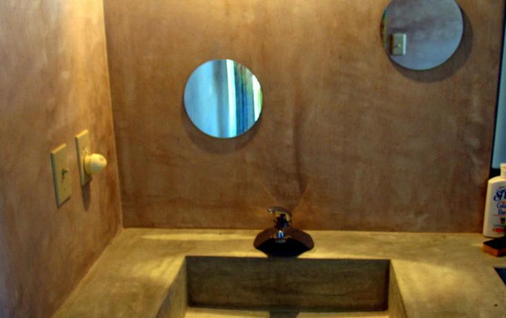 Foto de casa en venta en  , la ventana, la paz, baja california sur, 1190697 No. 06