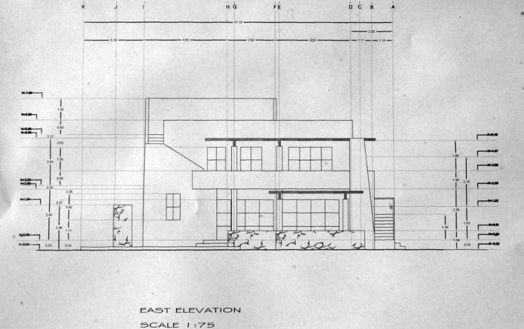 Foto de casa en venta en  , la ventana, la paz, baja california sur, 1190697 No. 08