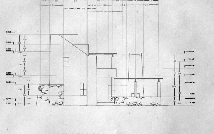 Foto de casa en venta en  , la ventana, la paz, baja california sur, 1190697 No. 10