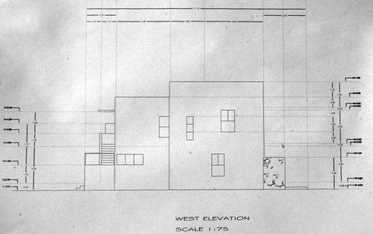 Foto de casa en venta en  , la ventana, la paz, baja california sur, 1190697 No. 12