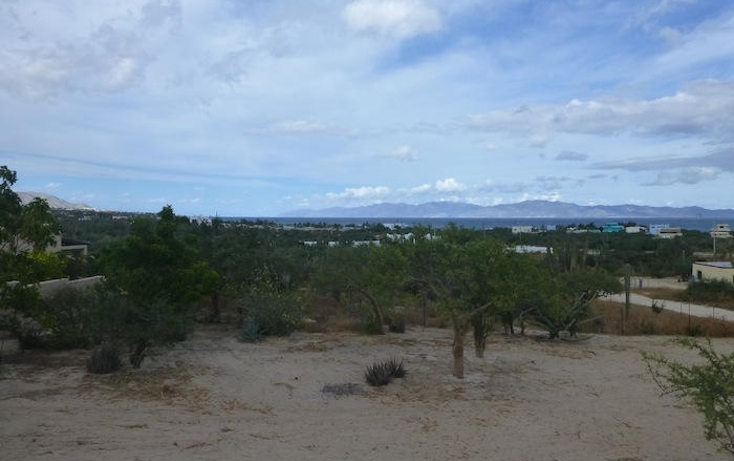 Foto de terreno habitacional en venta en  , la ventana, la paz, baja california sur, 1209143 No. 05