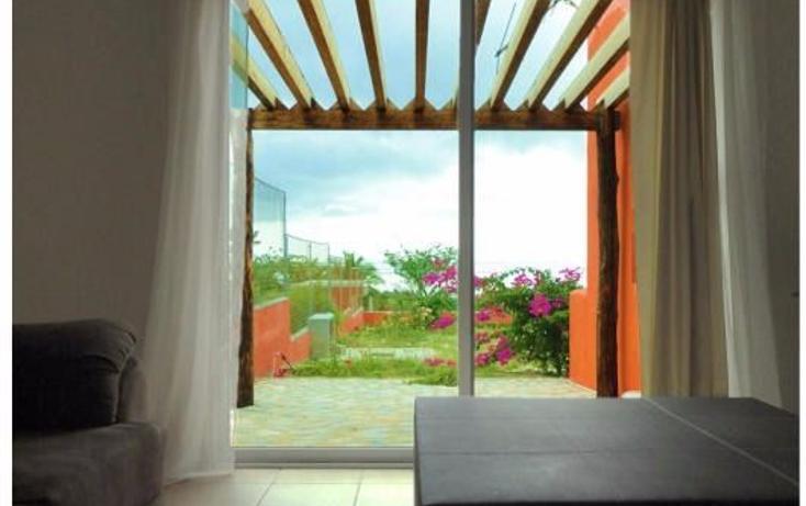 Foto de casa en venta en  , la ventana, la paz, baja california sur, 1281151 No. 02