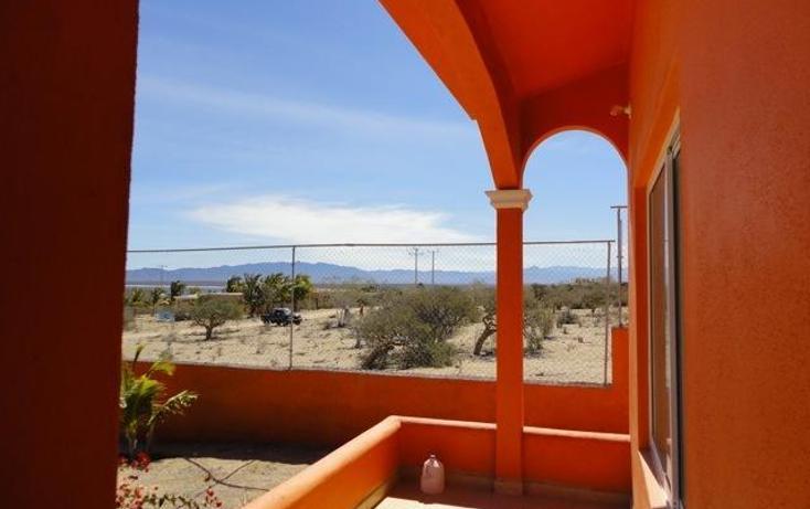 Foto de casa en venta en  , la ventana, la paz, baja california sur, 1281151 No. 03
